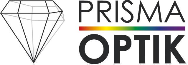 Prisma Optik